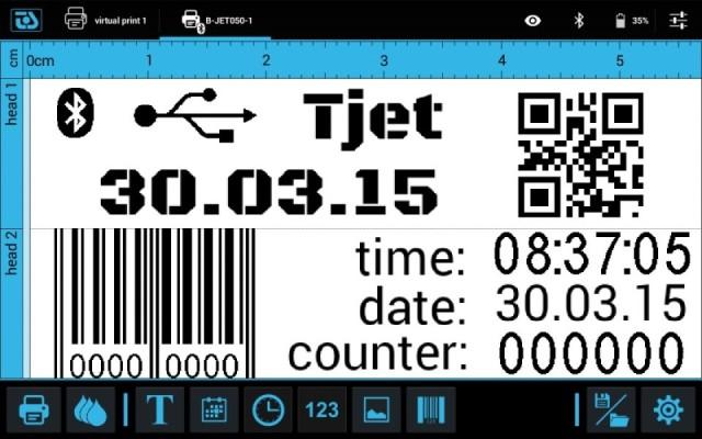 Printing_controller_tsezlin