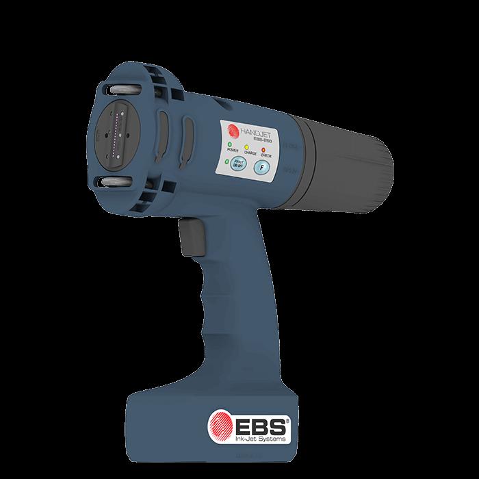 EBS-250_productslider__1_
