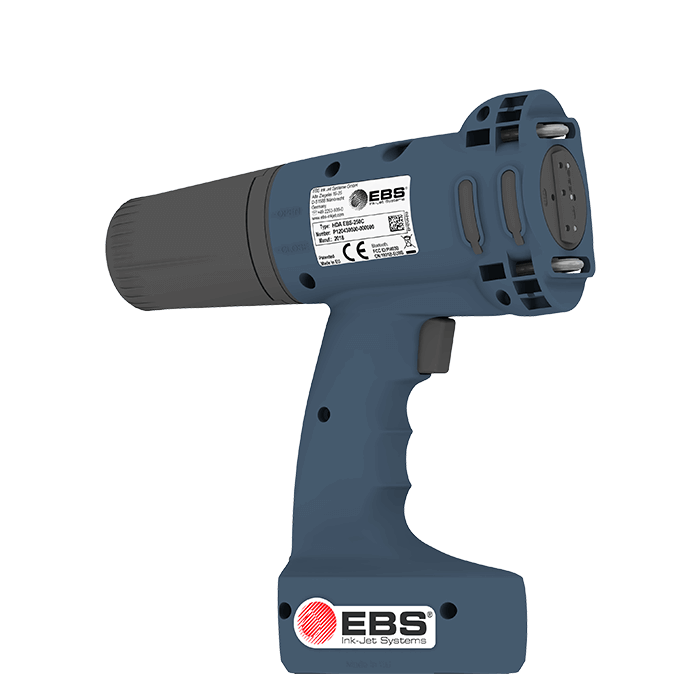 EBS-250_productslider__3_