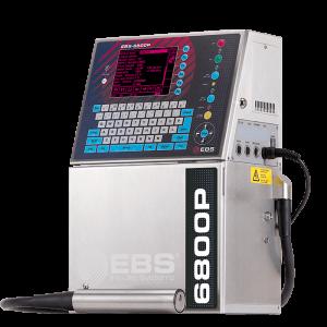 EBS-6800P_produktslider_2