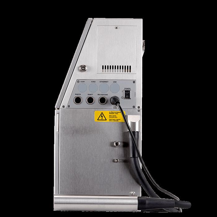 EBS-6800P_produktslider_3