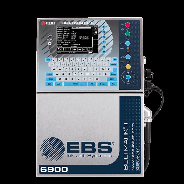 EBS-6900_produktslider__1_
