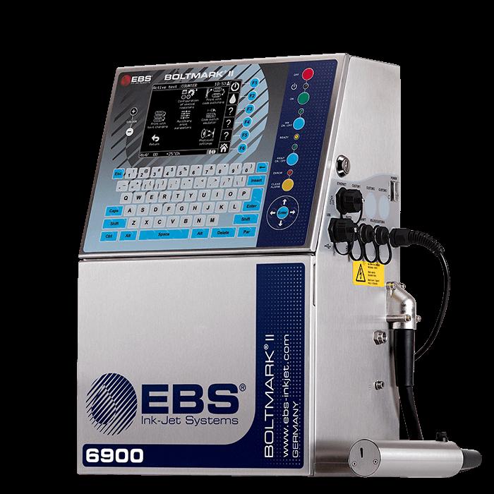 EBS-6900_produktslider__2_