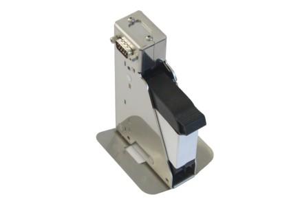 HP45_cartridge_printhead_holder