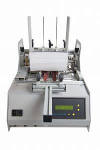 MSP Feeder 250