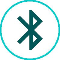Bluetooth t