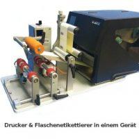 drucker-und-etikettierer-ag1000f