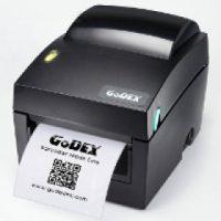godex-ez-dt4-thermodirekt