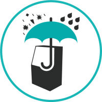 icon_umbrella t